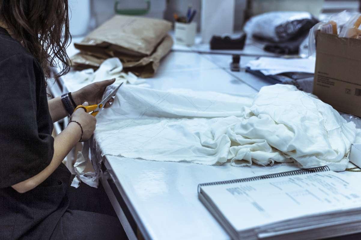 Fibras Textiles-Manatex