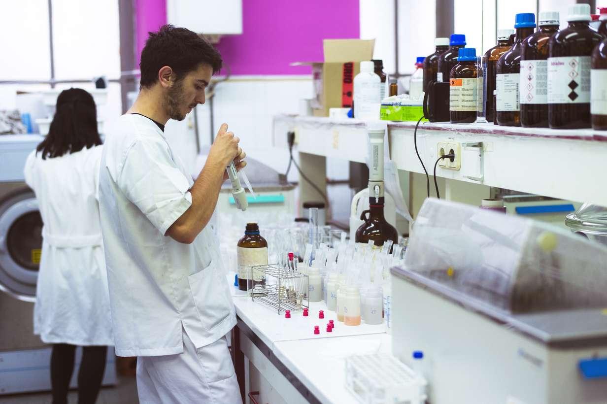 AITEX, investigación e innovación textil-Manatex