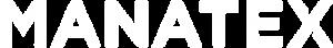 Logo-Manatex