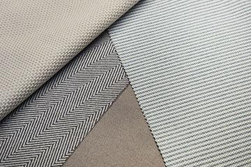 Propiedades cualitativas en productos textiles: Resistencia al pilling