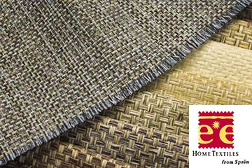 Manatex estrena presencia en el portal Home Textiles from Spain