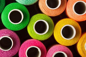 Redecoración del hogar con tejidos: factores a tener en cuenta para 2021