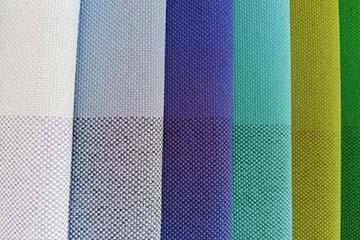 Ventajas de utilizar textiles ignífugos en el canal Contract
