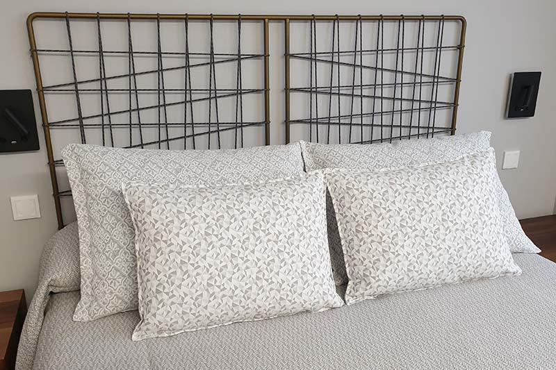 Estilos de decoración de interiores y textiles de diseño: Nórdico