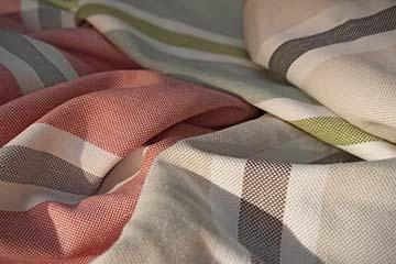 Estilos de decoración de interiores y textiles de diseño: Minimalista