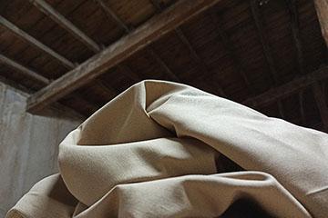 Estilos de decoración de interiores y textiles de diseño: Wabi sabi