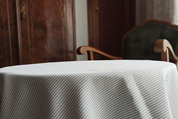 Estilos de decoración de interiores y textiles de diseño: Art decó