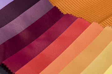 Consejos para elegir el mejor tejido ignífugo de protección
