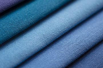 Importancia de las propiedades ignífugas en los tejidos decorativos