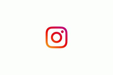 Advised Instagram profiles about textile decoration