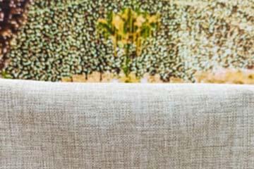 Consejos para elegir el mejor tejido para la decoración de eventos